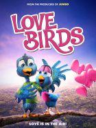Zamilovaní ptáci (Love Birds)