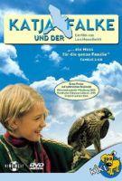 TV program: Katjino dobrodružství (Falkehjerte)