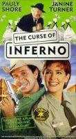 TV program: Útěk z inferna (The Curse of Inferno)