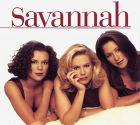TV program: Savannah