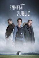 Public Enemy (Ennemi public)