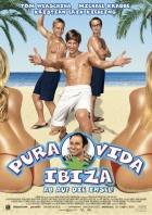 TV program: Sladký život na Ibize (Pura vida Ibiza)