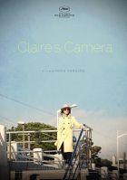 La caméra de Claire (Keul-le-eo-ui ka-me-la)