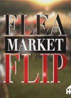 TV program: Flea Market Flip
