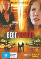 TV program: Nejlepší přítelkyně (Best Friends)