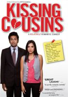 TV program: Sestřenka k nakousnutí (Kissing Cousins)