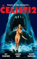 TV program: Čelisti 2 (Jaws 2)
