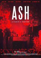 TV program: Cesty vykoupení (Ash)