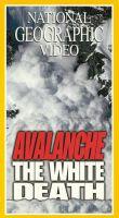 TV program: Lavina: bílá smrt (Avalanche: The White Death)