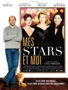 TV program: Mé hvězdy a já (Mes Stars et moi)