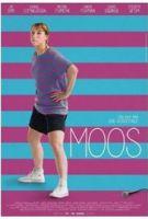 TV program: Moos