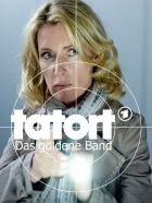 TV program: Místo činu: Zlatý náramek (Tatort: Das goldene Band)