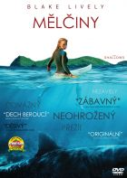 Mělčiny (The Shallows)