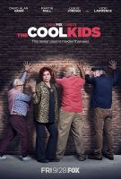 TV program: Cool Kids (The Cool Kids)