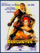 TV program: Cervantes
