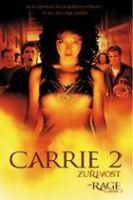 TV program: Carrie 2: Zuřivost (The Rage: Carrie 2)
