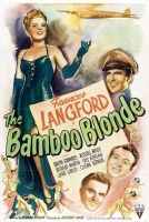 The Bamboo Blonde
