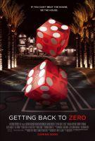 TV program: Cesta zpátky k nule (Getting Back to Zero)