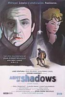 TV program: Armáda stínů (L' armée des ombres)