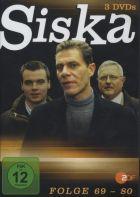 Siska: Requiem za anděla (Siska: Requiem für einen Engel)
