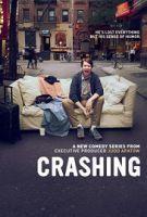 TV program: Crashing