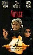 Plavba (Voyage)
