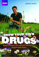 Zelená lékárna (Grow Your Own Drugs)