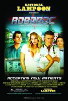TV program: RoboDoc