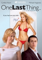 TV program: Poslední přání (One Last Thing...)