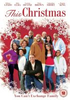 TV program: Společné Vánoce (This Christmas)