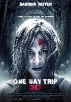 TV program: Na tripu (One Way Trip 3D)