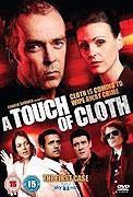 TV program: Pro strach naděláno (A Touch of Cloth)