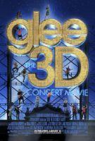 TV program: Glee Live! 3D (Glee: The 3D Concert Movie)