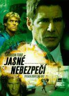 TV program: Jasné nebezpečí (Clear and Present Danger)