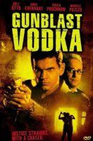 TV program: Tajemné výstřely (Gunblast Vodka)