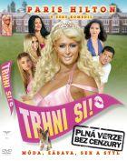TV program: Trhni si! (Pledge This!)