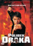 TV program: Polibek draka (Kiss of the Dragon)