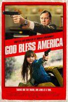 TV program: Bůh žehnej Americe (God Bless America)