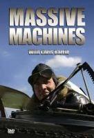 Masivní stroje (Massive Machines)