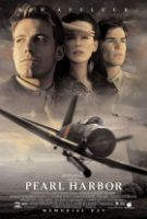 TV program: Pearl Harbor