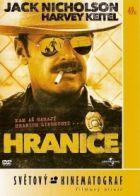TV program: Hranice (The Border)