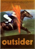 TV program: Outsider