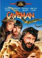 TV program: Caveman