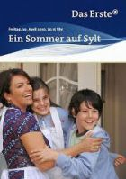 TV program: Letní láska (Ein Sommer auf Sylt)