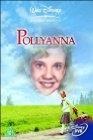 TV program: Pollyanna