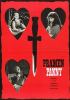 TV program: Pramen panny (Jungfrukällan)