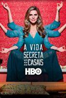 TV program: Tajný život párů (A Vida Secreta dos Casais)