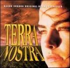 TV program: Terra Nostra