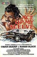 TV program: Eso v rukávu (Ace Up My Sleeve)
