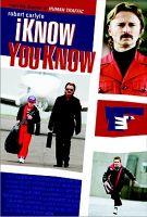 TV program: Vím, že víš (I Know You Know)